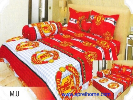 01-sprei-lady-rose-mu