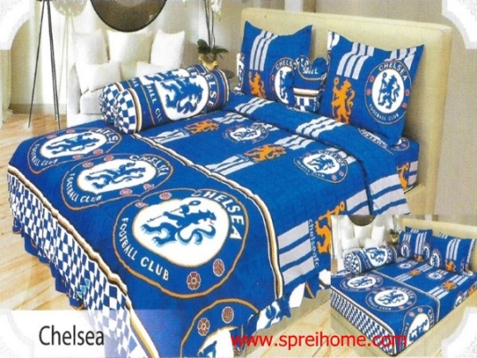 02-sprei-lady-rose-chelsea
