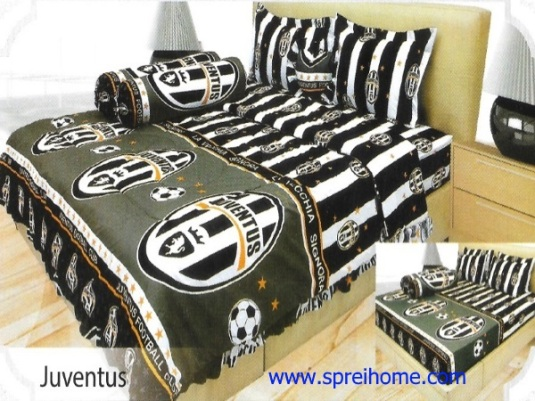 04-sprei-lady-rose-juventus