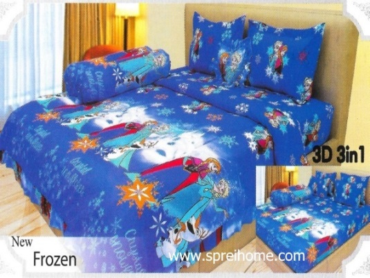 06-sprei-lady-rose-frozen