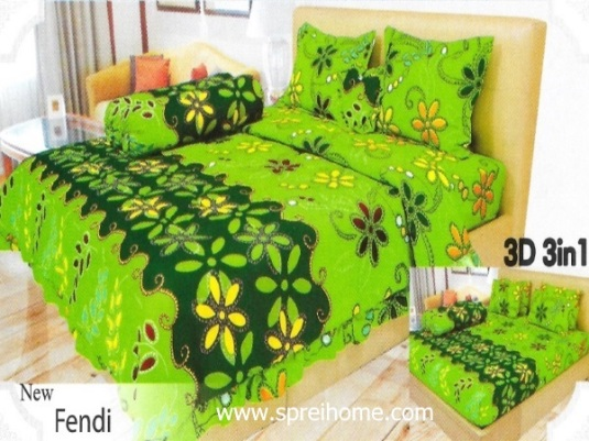 16-sprei-lady-rose-fendi