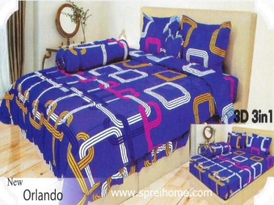17-sprei-lady-rose-orlando