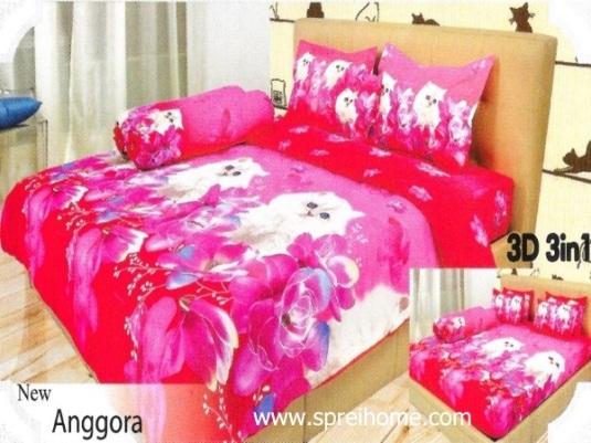 19-sprei-lady-rose-anggora