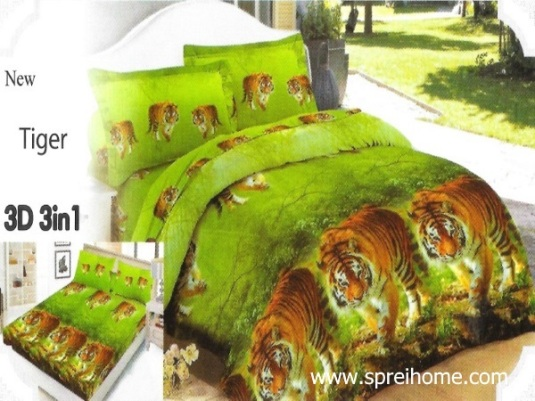 22-sprei-lady-rose-tiger