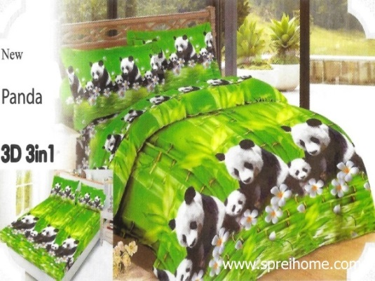 23-sprei-lady-rose-panda
