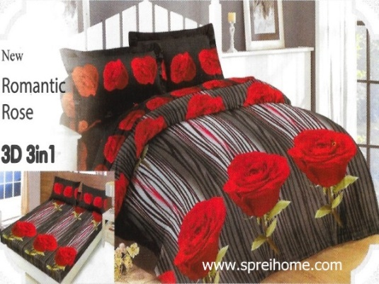 30-sprei-lady-rose-romantic-rose