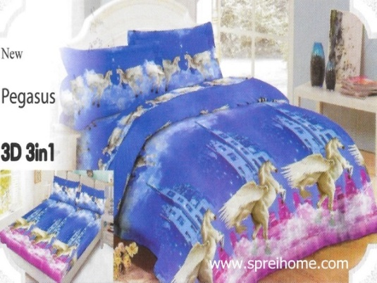 31-sprei-lady-rose-pegasus
