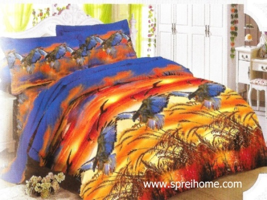 32-sprei-lady-rose-eagle