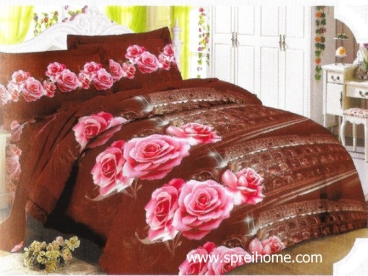 36-sprei-lady-rose-colloseum
