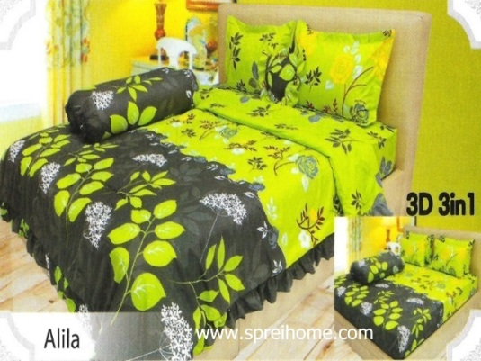 38-sprei-lady-rose-alila