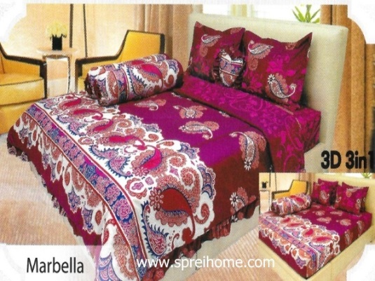 41-sprei-lady-rose-marbela