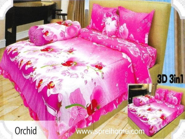 45-sprei-lady-rose-orchid