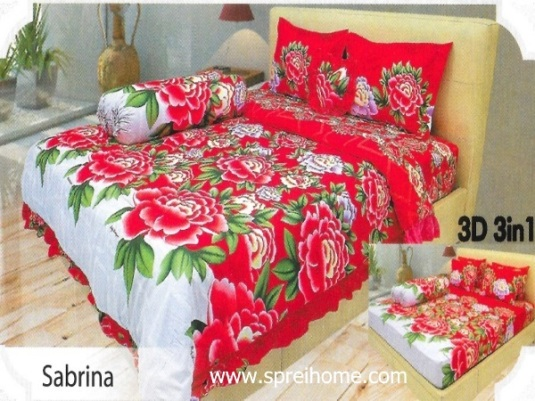 46-sprei-lady-rose-sabrina