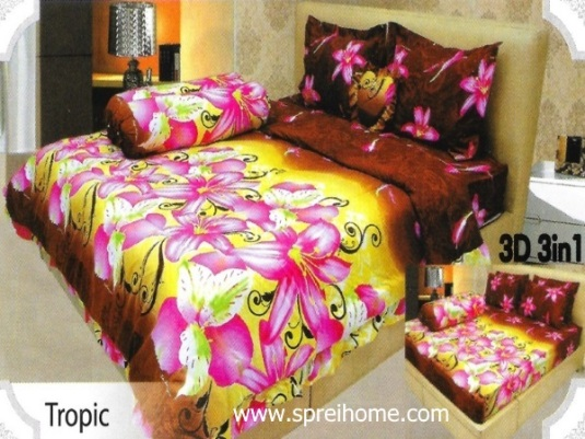 47-sprei-lady-rose-tropic