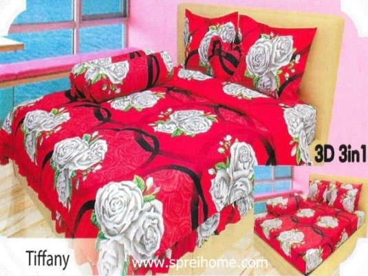 49-sprei-lady-rose-tiffany