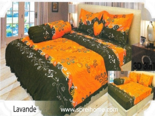51-sprei-lady-rose-lavande