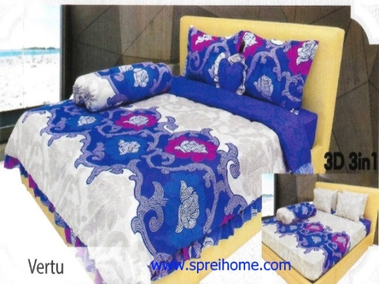 52-sprei-lady-rose-vertu