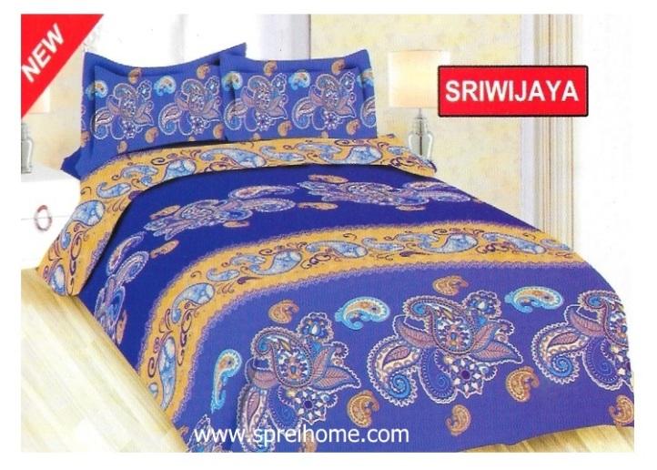 01-sprei-bonita-sriwijaya