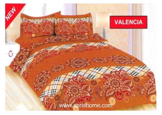 06-sprei-bonita-valencia