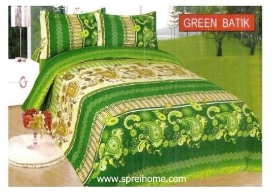 08-sprei-bonita-green-batik