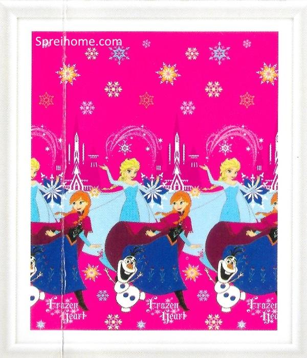 jual selimut bulu lady rose harga grosir murah 2