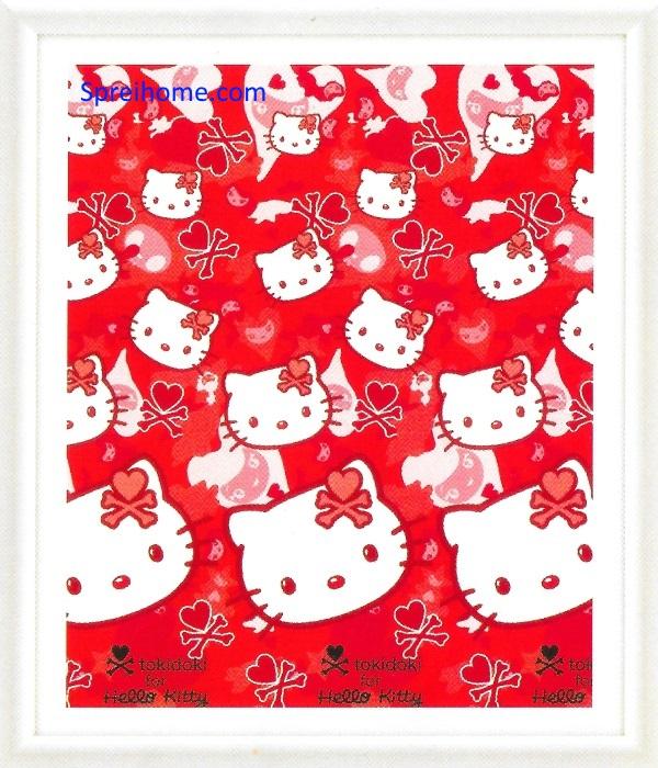 jual selimut bulu lady rose harga grosir murah 3
