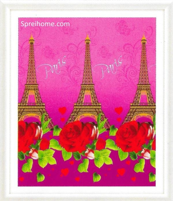 jual selimut bulu lady rose harga grosir murah 18