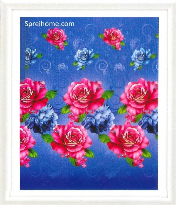 jual selimut bulu lady rose harga grosir murah 19