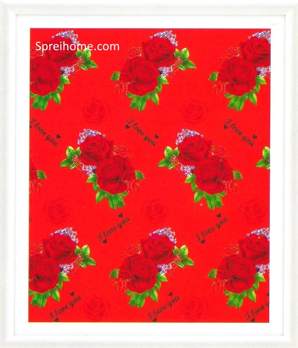 jual selimut bulu lady rose harga grosir murah 20